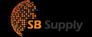 SB Supply – Qualität ist uns wichtig